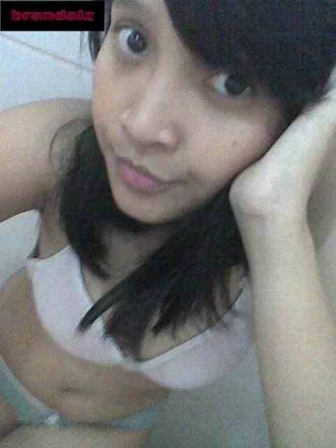 Diposkan 23rd November 2011 oleh telanjang