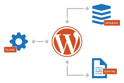 Understanding Core Essential Caching Concepts of WordPress