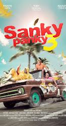 Sanky Panky 3 Pelicula Completa DVD [MEGA] [LATINO]