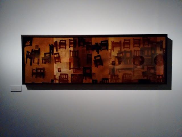 Luis Gonzalez Palma, Constelaciones, Intangibles, Fotografía, Guatemala, PhotoEspaña, Fundación Telefónica, Exposiciones temporales, Madrid, Yvonne Brochard, Victim of art, Blogs de arte, Voa-Gallery,
