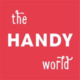 The Handy World