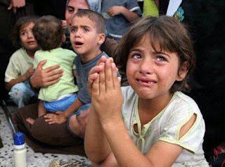Israel takkan berani serang Gaza tanpa restu AS