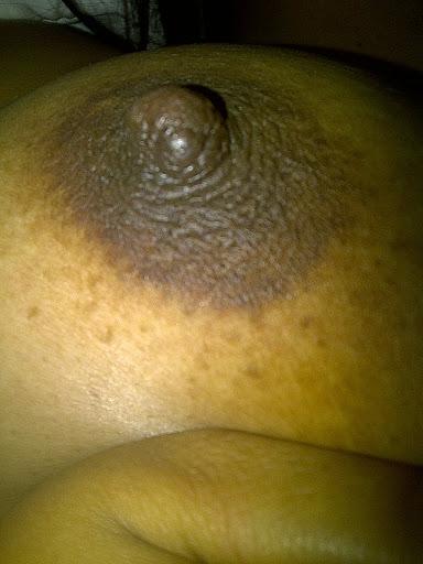 aunty nude sucked her hot nipple teasing   nudesibhabhi.com