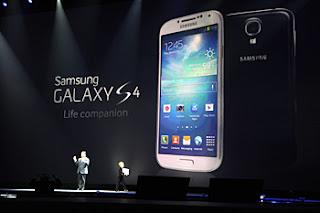 samsung galaxy s4,galaxy s4