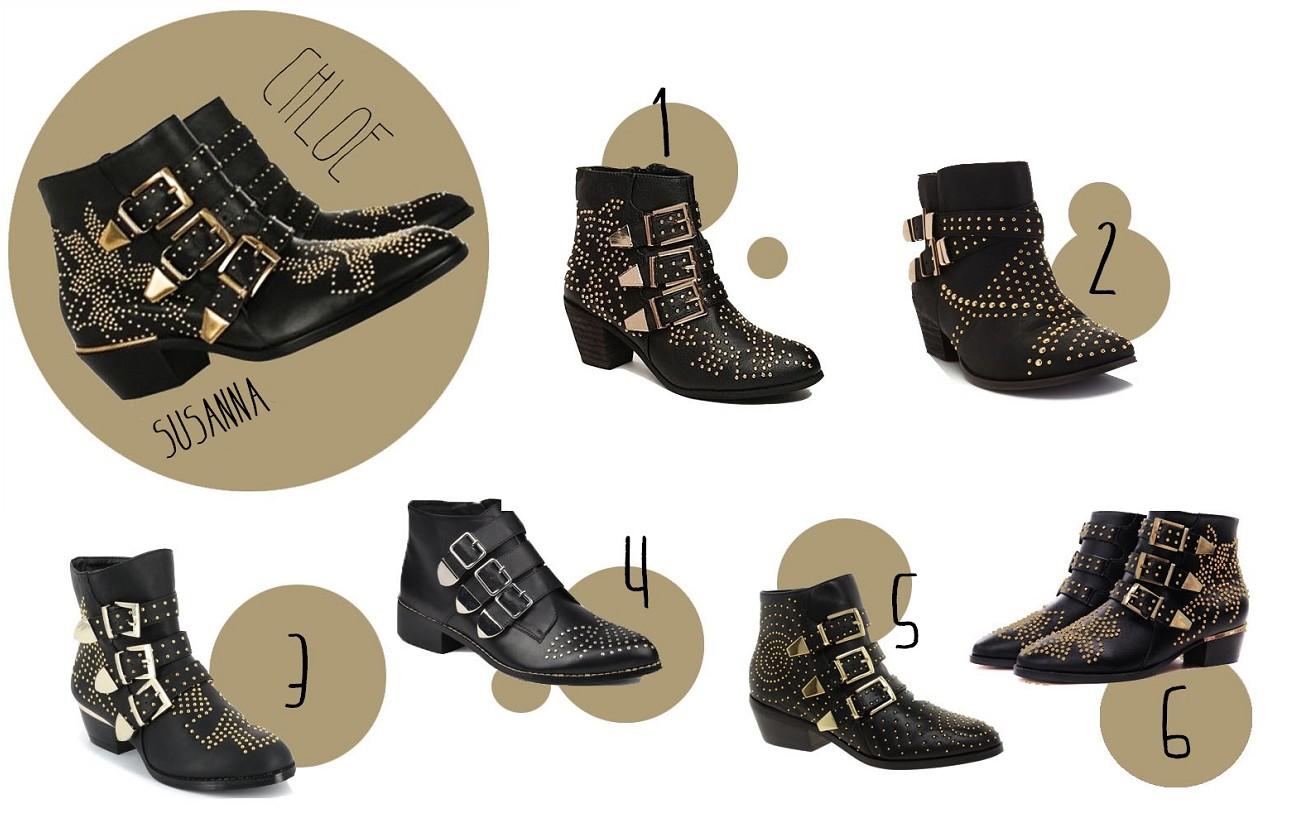 blog mode, beaute, lifestyle à bordeaux: boucles d'or.