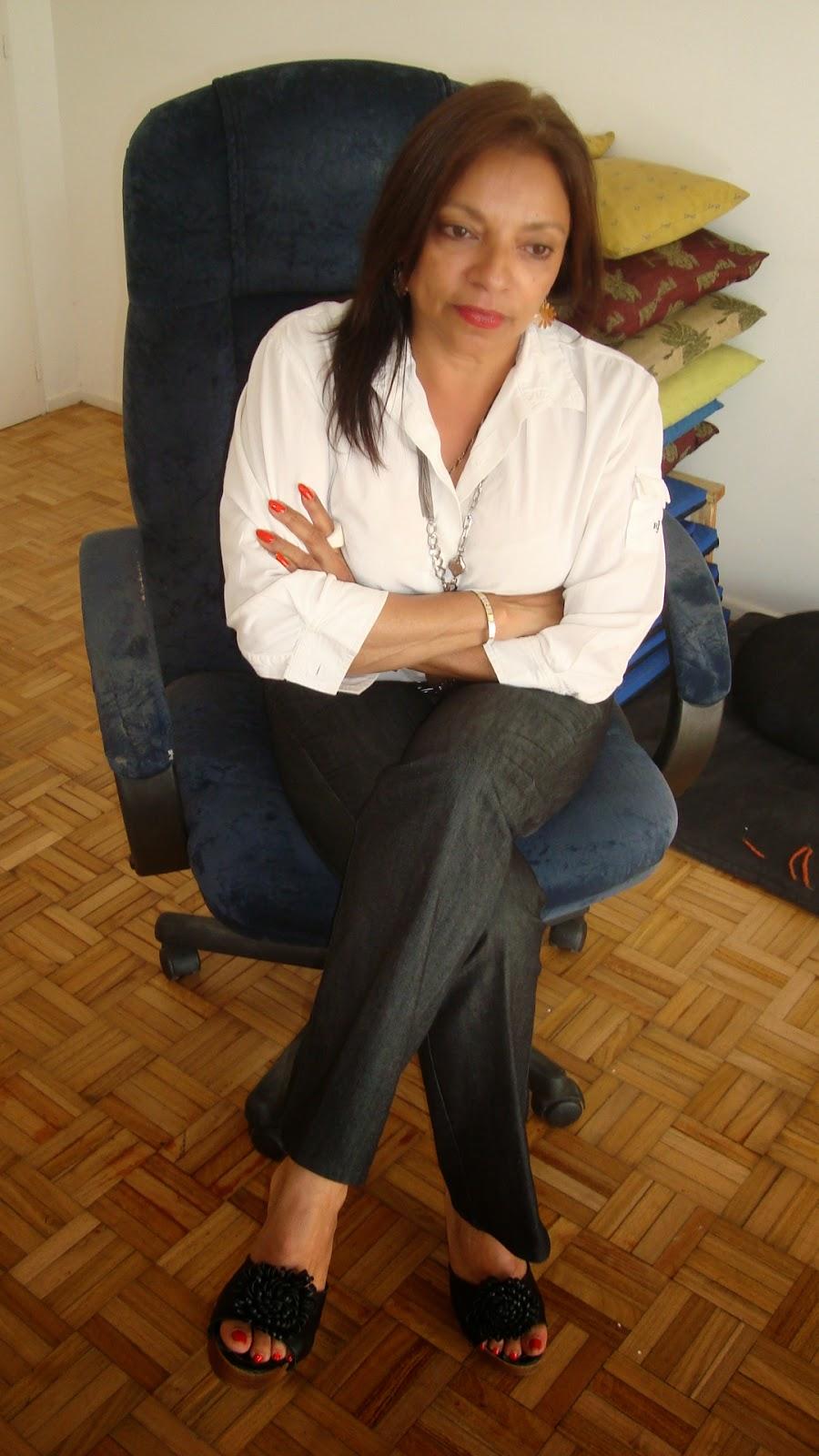 comunicacion no verbal, actitud, Psicologia, Aida Bello Canto,
