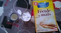 recette pâte à modeler auto-durcissante juste truc enfants activité bambins