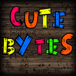 **Cute Bytes**