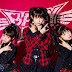 Featured Japanese Band :  Baby Metal