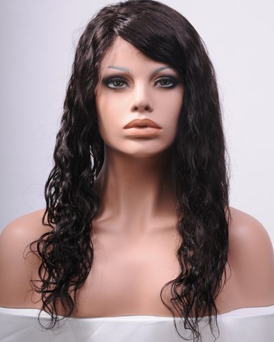 high-quality-full-lace-wigs-01