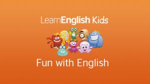 http://learnenglishkids.britishcouncil.org/en/grammar-games/present-perfect-experiences