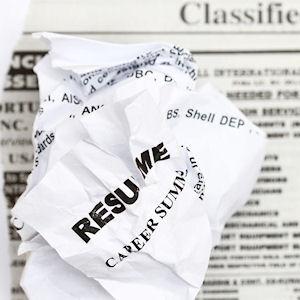 donald burns resume writer donald burns resume save this page