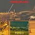 Urgente: Soldados venezuelanos desembarcam no MS.