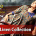 Ittehad Linen Collection 2013-2014 Out Now | House of Ittehad Fall-Winter Collection 2013-14 - Catalogue