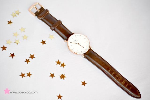 Complementos_que_marcan_la_diferencia_DW_Reloj_01