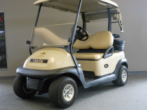 Golf Carts For Sale Augusta Ga