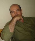 VALENZUELA QUINTANAR, Carlos Martín