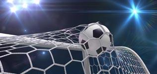FC Zukunft