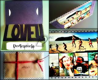 felicitación cumpleaños LoveU
