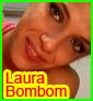 Laura Bombom
