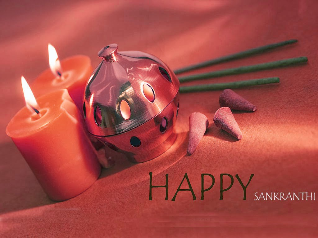Whishing Happy Uttarayan Kites Hd wallpaper 2015