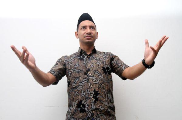 MELETOP! Senarai Artis Cetus Kontroversi Sepanjang 2015, No.4 PALING PANAS!!