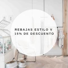 RENTABILIZA TUS COMPRAS EN REBAJAS