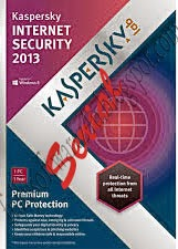 Kaspersky Internet Security 2015 Crack Activation Code Download Free