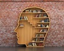 Θεολογία, λογοτεχνία και τέχνη (Βίντεο: Επιστημονικό Συνέδριο «Αγία Γραφή και Ελληνική Λογοτεχνία»