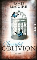 http://www.amazon.de/Beautiful-Oblivion-Roman-Beautiful-Serie-Band/dp/3492305814/ref=tmm_pap_title_0?ie=UTF8&qid=1423825085&sr=1-3