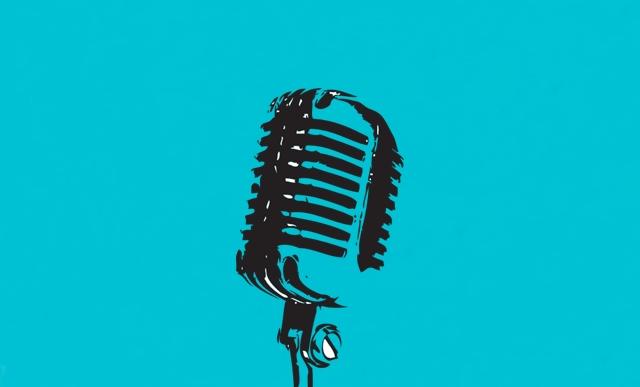 Pengertian dan Karakteristik Jurnalistik Radio