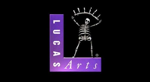 lucasarts-logo-starwars