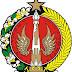 Sultan: Upah Minimum Provinsi Perhitungkan Inflasi