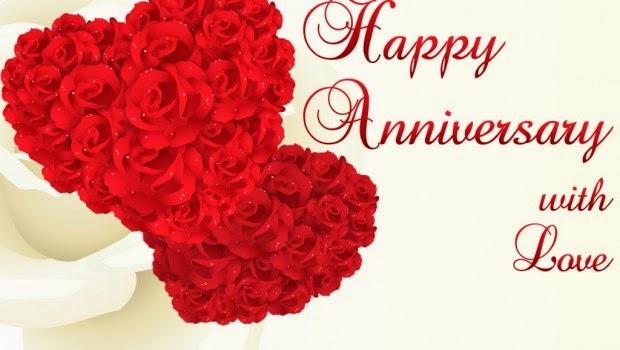 frasi anniversario matrimonio 3 anni