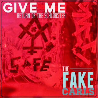 "click here to listen to ""Give Me"""