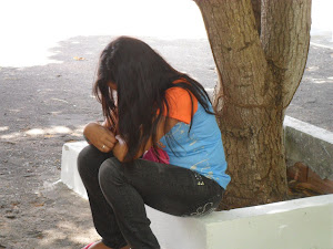 Momento da meditação
