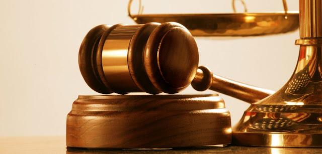 Actio libera in causa y Derecho Penal