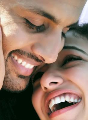 First Look : Nitya Menon and Nithin new movie Ishq Latest Stills