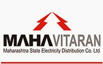 mahadiscom junior assistant recruitment 2014 latest jobs in maharasthra