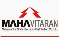 mahadiscom junior assistant recruitment 2014 latest jobs in maharasthra