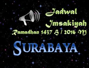 Imsakiyah2016SurabayaDanSekitarnya.png
