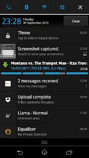mobile video downloader