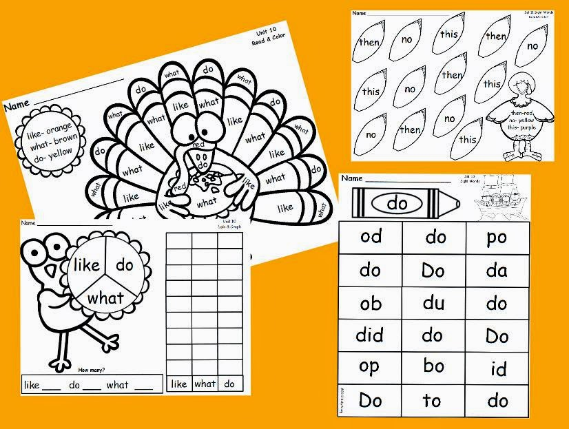 http://www.teacherspayteachers.com/Product/Sight-Word-Freebie-Packet-1537546