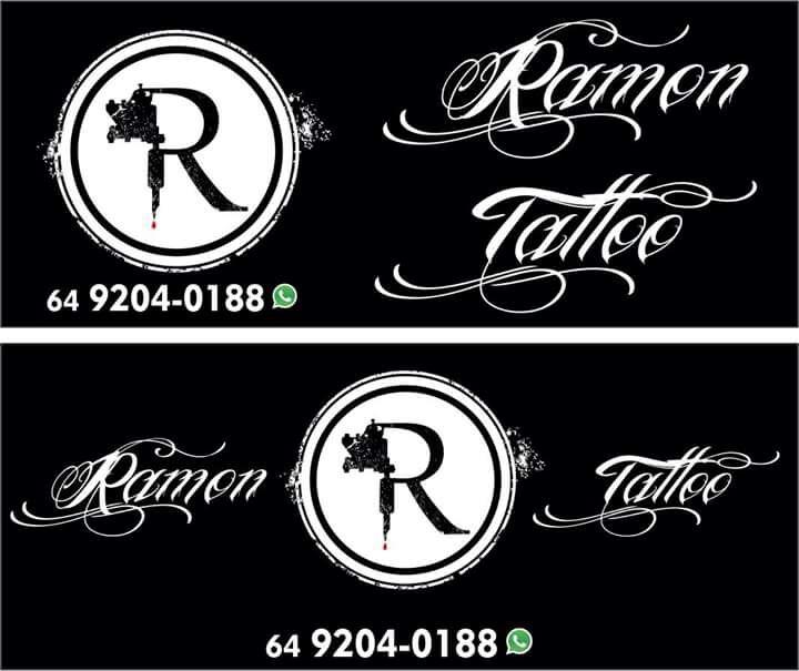 Ramon Tatoo