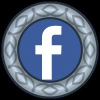 Mithril Wisdom Facebook Page