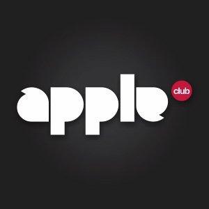 Faça sua Formatura na Apple!