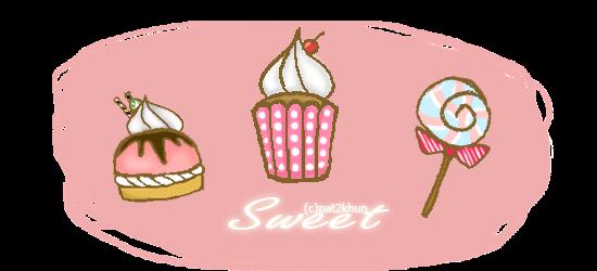 Solas Cake