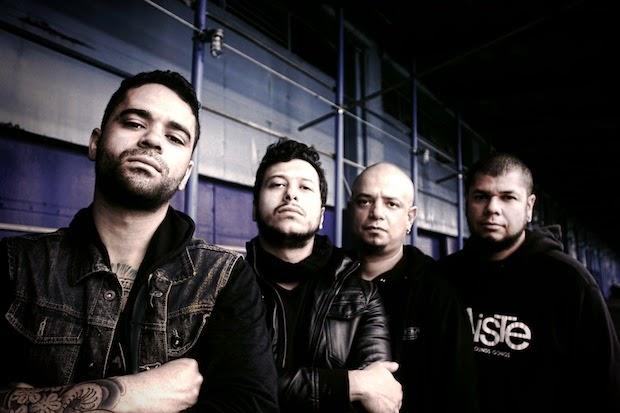 eminence - band