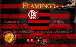 """Banner do Blog """""""