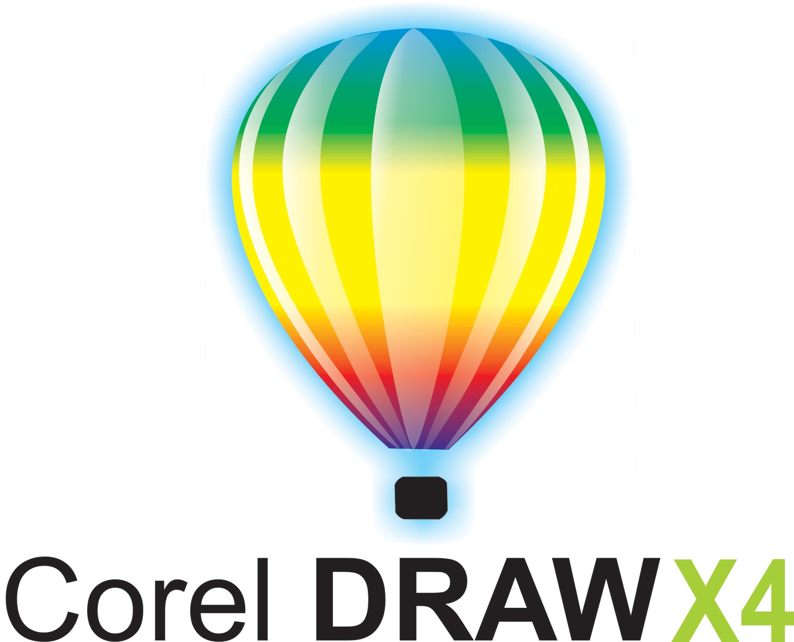 How To Draw Logos Apps Directories